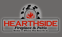 hearthside-footer