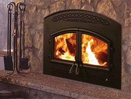 heatilator c40 constitution wood fireplace epa